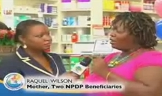 NPDP Pharmacy Opening