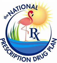 Relocation of the Drug Plan Customer Service to NIB Wulff Road